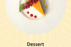 Luna-Rossa-Julemenu-2020-Dessert