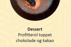 Luna-Rossa-Nytårsmenu-2020-Dessert